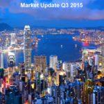Market_Update_Q3_2015