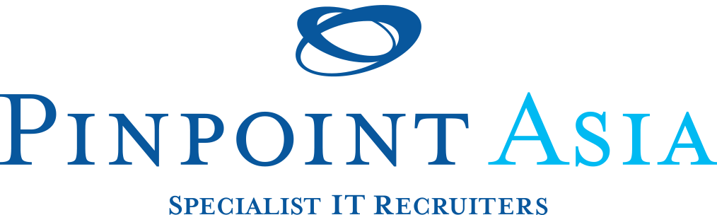 Specialist IT Recruiters